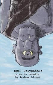 Ego Polyphemus