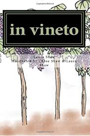 In vineto an intermediate level Latin reader by Laura Shaw